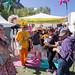 Telluride Blues & Brews Festival Atmosphere