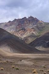IMGP5381 (Dnl75) Tags: lamayuru smcpentaxda70mmf24limited india jammuandkashmir asia indusvalley ladakh
