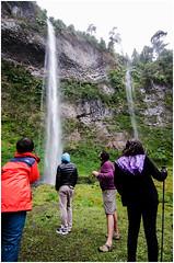 Salto del Buey (AldebaranFX) Tags: salto del buey chile novena regin sur nature landscape paisaje
