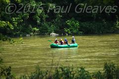 LRa05-26-16g-5751 (Glotzsee) Tags: nature westvirginia harpersferrynationalhistoricalpark outdoors rafting