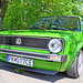 "VW Golf Mk1 • <a style=""font-size:0.8em;"" href=""http://www.flickr.com/photos/54523206@N03/7886599506/"" target=""_blank"">View on Flickr</a>"