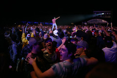 Tim McGraw 5