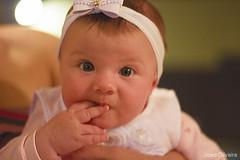 Laura #2 (João Oliveira   Fotografia) Tags: baby love children 50mm cool sweet amor linda bebe doce