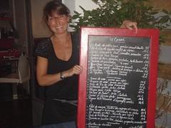 7916964636 da55c07938 m Bordeaux 2009