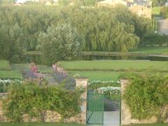 7916980540 3df713d311 m Bordeaux 2012
