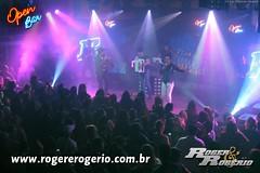 Roger & Rogrio - Cokeluxe   Mau - SP (Roger e Rogrio) Tags: 3008 cokeluxe quintaneja festaopenbar rogererogerio pegaenaoseapega