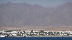 P1040505 (WalkersWay) Tags: egypt sharmelsheikh naamabay redseamagiccruise