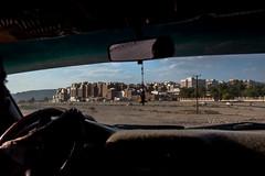 shebam Manhattan of the desert,  tribal region of Hadramawt, northeast Yemen (anthony pappone photography) Tags: travel architecture digital canon photography photo foto image picture culture arabia yemen fotografia reportage photograher phototravel hadramaut arabie manhattanofthedesert arabiafelix wadidoan hadramout shabwah shebam almukallah eos5dmarkii hadramwat