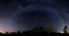 Milky-Way-1 (RS...) Tags: panorama night stars nikon corse corsica nuit toiles starrynight milkyway voielacte d700 nuittoile
