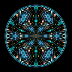 Strokis (Endwar Powers) Tags: photoshop mandala photophotograph geometryzooforyousymmetryandrewwowespinningpictureimage