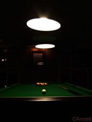 pool (justyourcofchi) Tags: uk light game green pool dark table photo model flickr photographer arnold balls ham chi blackbird farnborough pun chiarnold justyourcupofchicom justyourcupofchi