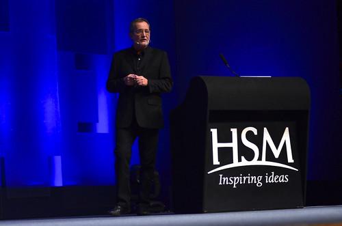 Forum de Inovação HSM - Ago 2012 (3)