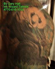 DSC01849 (Ink Wizard Tattoos) Tags: memorialtattoo portraittattoo garyhall customtattoos freehandartist inkwizardtattoos scarcoverup vitiligotreatment scartreatment customartist coveruptattoospecialist cosmeticpermanenttattoos tattooartistingeorgia tattoostudioingeorgia