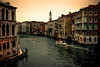 (alliance1) Tags: venice sunset italy color explore redo leicam9