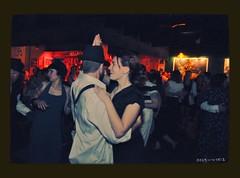 DSC_9736_mod (Jazzy Lemon) Tags: party england musician music english love fashion musicians vintage newcastle dance dancing britain culture swing retro september british burlesque swingdancing 2012 vintageclothes subculture photojounalism soundsthatswing swingmusic vintagehairstyles whq jazzylemon swungeight killercocktails