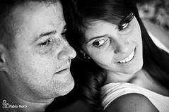 Ensaio de Casal - Hotel Altos de Santa Teresa (Fabio Moro Fotografia) Tags: wedding savethedate casamento fotografia santateresa urca noiva fotografo noivo noivos casalapaixonado esession fabiomoro fotografiadecasamento vestidoamarelo fotografodecasamento ensaioprcasamento prwedding hotelaltosdesantateresa