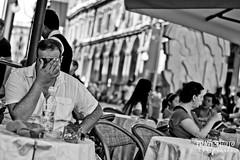 Pausa (andrea.prave) Tags: life city italien people urban italy milan building person san italia cathedral dom milano kathedrale catedral ciudad personas persone stadt duomo 城市 lombardia domus personnes italie ville lombard vita città emanuele vittorio 人 意大利 babila イタリア mailand ミラノ 大教堂 都市 米兰 איטליה италия 大聖堂 comunedimilano إيطاليا ミラン ميلان милан pravettoni cittàdimilano andreapravettoni ロンバルディア andreaprave ਮਿਲਣ