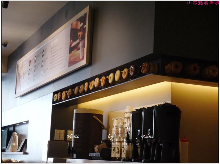 台北中山區Caffè Chat 咖啡講