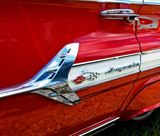 cars ss convertible chevy impala 2012 1960 copters