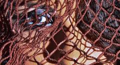 IMG_0044-6-11 (www.gbaixauli.com) Tags: photo alba guillermo soledad sesion maika royo mente sidi desesperacion ansiedad angustia saler desesperanza pinada miedos introspeccion baixauli