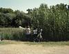 . (Andrés Medina) Tags: film project spain 6x7 elrio andresmedina