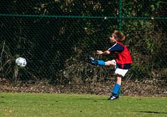 PRUMC Ninjas Soccer Game 2 (Carson Matthews) Tags: atlanta soccer buckhead prumc carsonmatthews