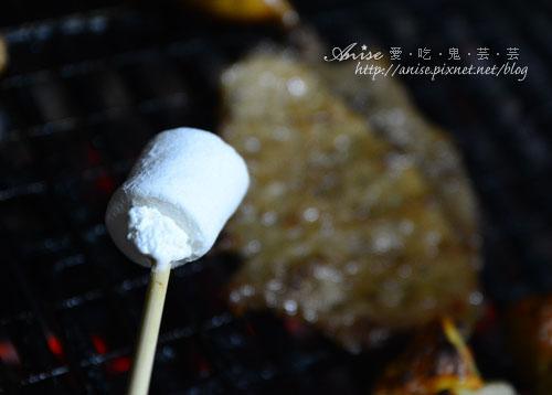 2012中秋_036.jpg