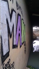 main!! bnt (quick life tag!?) Tags: graffiti main tunnel bnt flickrandroidapp:filter=none