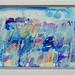 Kay Jelinek - The Marsh - $175-Sold