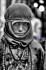 The most terrible poverty is loneliness, (Shahbaz Hussain's Photography) Tags: poverty pakistan people usa india white news money black girl japan children for nikon all loneliness photographer child sad shot very sale great  poor help rights terrible need ready reserved hdr channel d3 begger qatar hussain portairt serios shahbaz themostterriblepovertyisloneliness