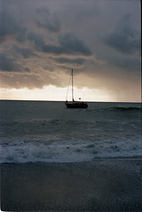 storm (MZ163) Tags: storm blacksea zeissplanart50