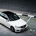 "2012 Mercedes E63 AMG-3.jpg • <a style=""font-size:0.8em;"" href=""https://www.flickr.com/photos/78941564@N03/8044666537/"" target=""_blank"">View on Flickr</a>"