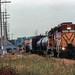 20010917 11 WC West Bend, WI