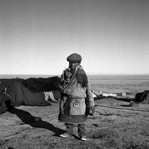 tibet1999_48
