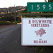 2012 Dilworth Cabernet Harvest 0004