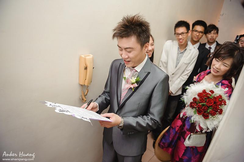 婚攝Anker 2012-09-22 網誌0035