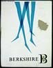 IMG_1702 (SSSH960 Nylons Collector) Tags: stockings box canon5d bas berkshire seamless nylons typec eyecatchers rht heeltoe 100nylon sssh960 reinforcedheeltoe box368