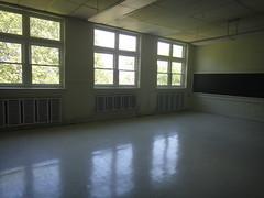 2012 05 Studio 3C 03