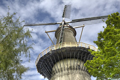 """Under the Giant Windmill • <a style=""""font-size:0.8em;"""" href=""""http://www.flickr.com/photos/45090765@N05/8057370416/"""" target=""""_blank"""">View on Flickr</a>"""