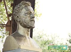 EIFFEL (Eng. Fahad) Tags: tower statue seine tour eiffeltower eiffel engineer eng    seineriver desin  desiner           engeiffel