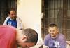 Zenit 11 Kolege sa posla 06102012-0002 (Sasa ZR) Tags: radovi zrenjanin javni