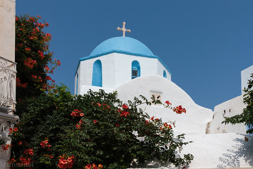 Paros by Marmontel, on Flickr