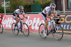 "Superprestige 2012 - Ruddervoorde • <a style=""font-size:0.8em;"" href=""http://www.flickr.com/photos/53884667@N08/8066330763/"" target=""_blank"">View on Flickr</a>"