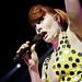 Scissor Sisters: Let's have a kiki Tour 2012