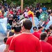 Disneyland GayDays 2012 056