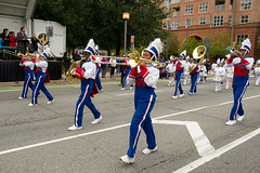 Columbus Day Parade and Brunch