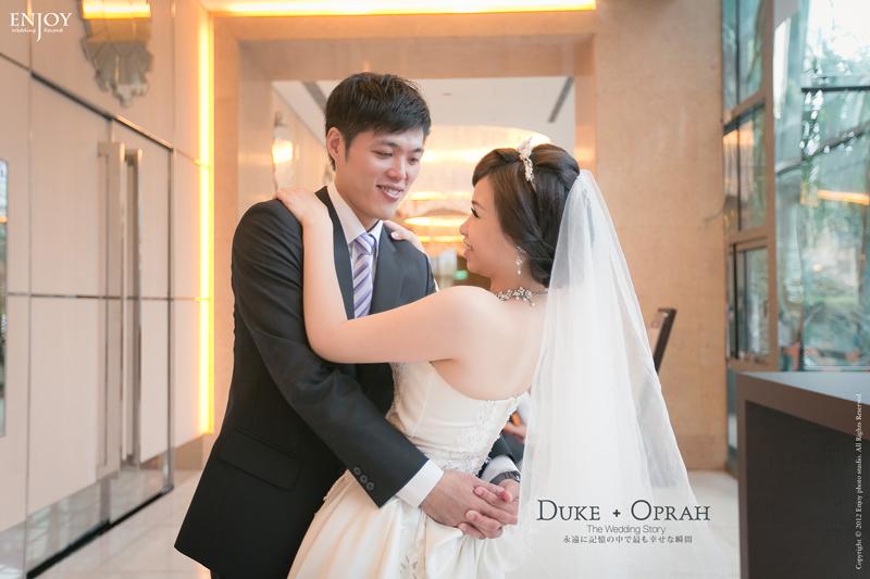 炳霖 依萍 結婚-0124.jpg