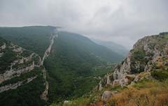 Shushi Canyon (Kachangas) Tags: armenia nagorno karabakh nagoronokarabakh artsakh armenian stepanakert shushi shusha caucasus war conflict azeribaijan