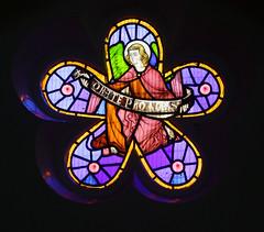 orate pro nobis (Simon_K) Tags: stpancras catholic rc ipswich suffolk eastanglia church churches roman