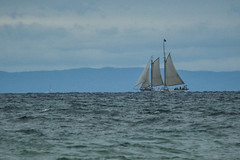 8F9A9089 (ericvdb) Tags: whitefishpoint shipwreckmuseum museum boat sailboat
